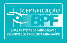 Blenta-certifiacao-BPF