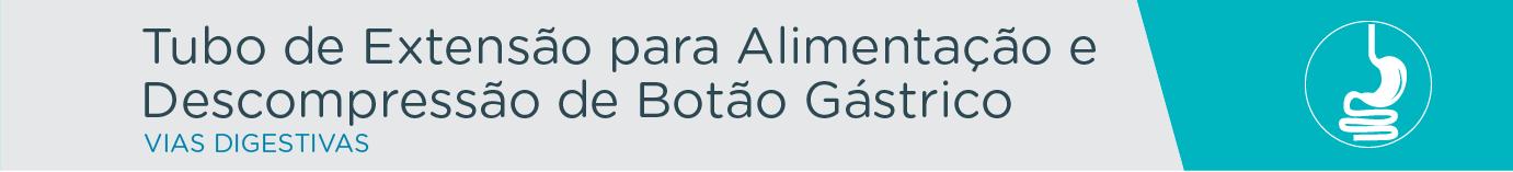 Tubo-de-extensao-Botao-Gastrico-Blenta
